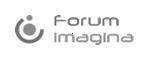 logo-forum-imagina-bn