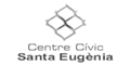 logos-centre-civic-santa-eugenia-bn